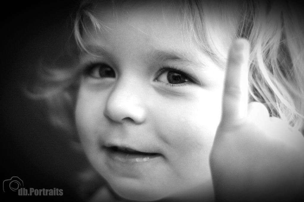 db-portraits-46.jpg